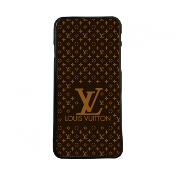 cae768ac46c Carcasas De Movil Fundas De Moviles De Tpu Compatible Con Iphone 7 Plus  Logo Louis Vuitton