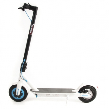 carrefour patinete