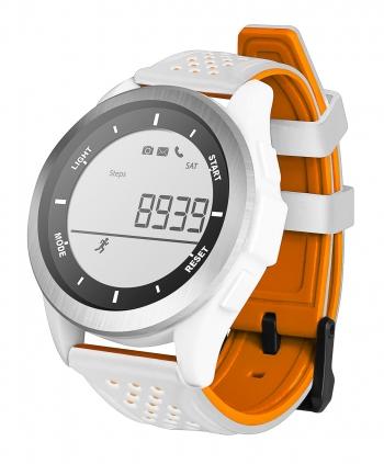 Smartwatch Vintage 90
