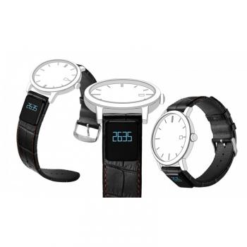 Samrtwatch Smartek Sw 373 Negro Estampado