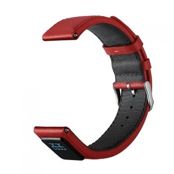 Samrtwatch Smartek Sw 373 Rojo