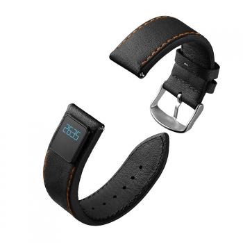 Samrtwatch Smartek Sw 373 Negro