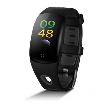 Smartband Smartek Hrb-600 Black