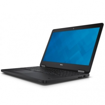 "Dell Latitude E7450 - Ordenador Portátil De 14"" Fhd (intel Core I7-5600u, 2.6 Ghz, 8 Gb Ram, Disco Ssd De 240 Gb, Sin Lector, Webcam, Hdmi, Windows 10 Pro)-(reacondicionado)-(teclado Internacional)-(2 Años De Garantía)"