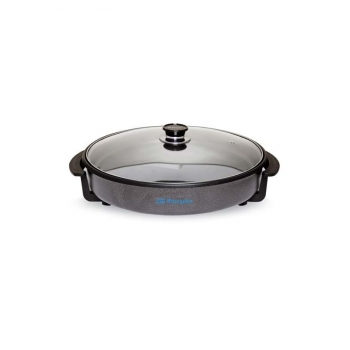 Multicazuela Orbegozo Pz7775 Pizza Pan