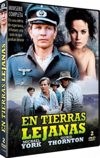 En Tierras Lejanas (the Far Country)