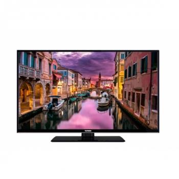 1fb2a8cc37323 Televisores tv Blualta Telefunken - Carrefour.es