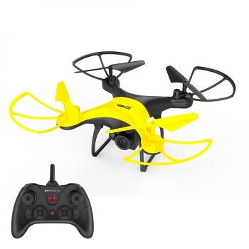 Drone Hawk-x35 Phoenix