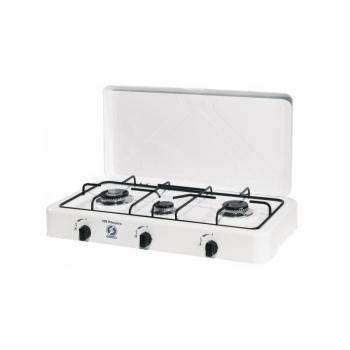 Cocinas de gas baratas teka cata smeg - Cocina camping carrefour ...