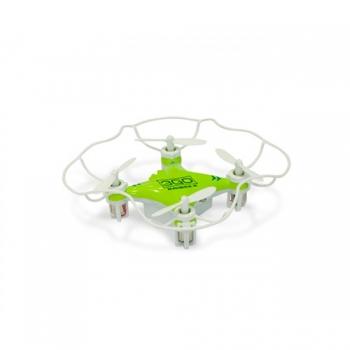 Micro Dron 3go Maverick-2 Verde