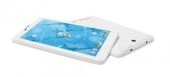 Tablet 3go Gt7005 7/