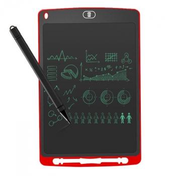 Leotec Sketchboard Ten Red