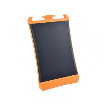 Pizarra Digital Leotec Sketchboard Thick Eight Orange