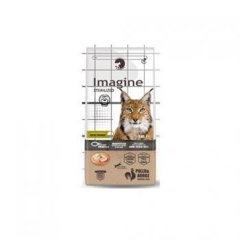 Comida para gatos - Carrefour.es
