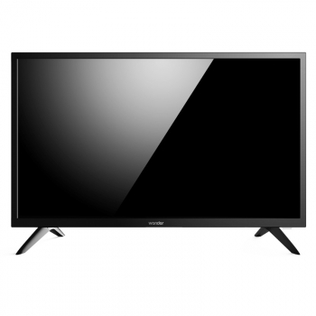 Tv Led Wonder Wdtv024c 24""