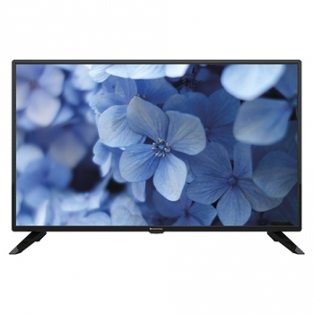 "Television Led 32"" Milectric Mitv-32nl03 Hd (usb, Hdmi, Direct Led, Reproductor/grabador Usb)"