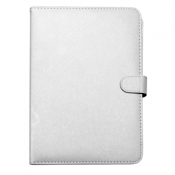 "Talius Funda Para Tablet 10""cv-3005 White"