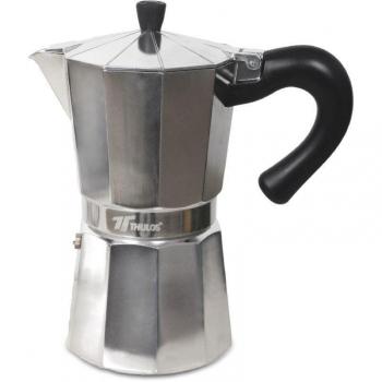 Cafeteras teteras y termos Thulos Pinti Carrefour.es