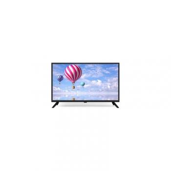 e7ae50bebd02f Televisores TV Blualta - Carrefour.es