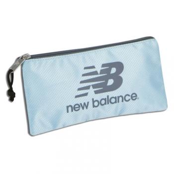 mochila escolar new balance