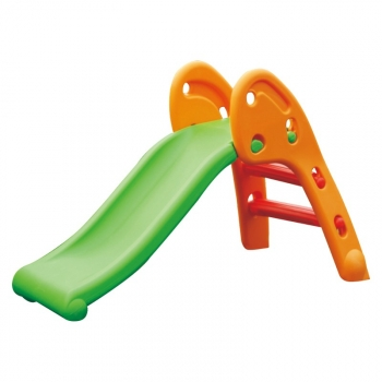 Tobogán Mini - Juegos Y Juguetes Infantiles Para Niños Al Aire Libre