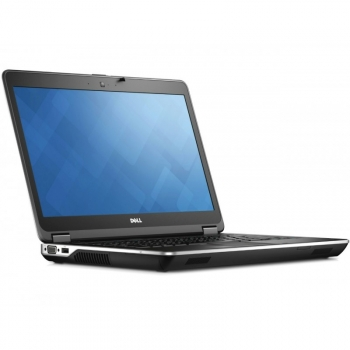 "Dell Latitude E5440 - Ordenador Portátil De 14"" (intel Core I5- 4210u, 1.7 Ghz, 4 Gb Ram, Disco Hdd De 500 Gb, Lector,  Webcam, Wifi, Hdmi, Windows 10 Home Es 64)"