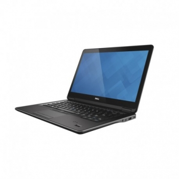 "Dell Latitude E7440 - Ordenador Portátil De 14"" (intel Core I5-4210u, 1.7 Ghz, 4 Gb Ram, Disco M. Sata De 128gb, Sin Lector, Webcam, Wifi, Hdmi,windows 10 Home Es 64)"