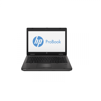 "Hp Probook 6570b - Ordenador Portátil De 15"" (intel Core I5-3320m, 2.6 Ghz, 4 Gb Ram, Disco Hdd 500 Gb, Lector, Webcam, Wifi, Windows 10 Home Es 64)"