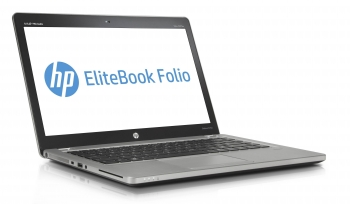 "Hp Elitebook 9470m - Ordenador Portátil 15"" (intel Core I5-3437u, 1.9 Ghz , 4 Gb De Ram, Disco Hdd De 500 Gb, Sin Lector, Webcam, Bateria Nueva, Coa Windows 7 Pro)-(reacondicionado)-(teclado Internacional)-(2 Años De Garantía)"