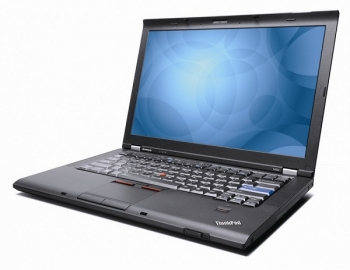 "Lenovo Thinkpad T420 - Ordenador Portátil De 14"" (intel Core I5-2520m, 2.5 Ghz ,4 Gb De Ram, Disco Hdd De 320 Gb, Lector, Sin Webcam, Windows 7 Pro)-(reacondicionado)-(teclado Internacional)-(2 Años De Garantía)"