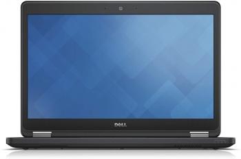 Dell Latitude E5450 - Ordenador Portátil De 14/