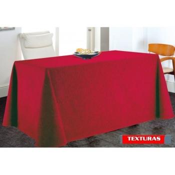 94dafdf5f Manteles y otros textiles de mesa - Carrefour.es