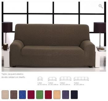 5d3a270e0ec0 simple como hacer fundas de sofa with como hacer fundas de sofa.