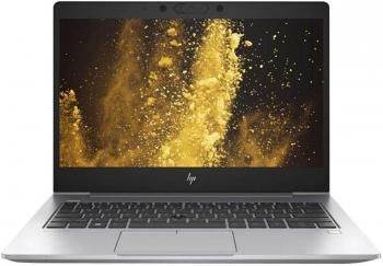 Portátil Reacondicionado Hp Elitebook 830 G6, Intel Core I5-8365u, 8gb Ram, 256gb Ssd, 13.3/