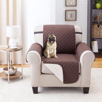 Cubre sofas hipercor baci living room - Fundasdesofa com ...