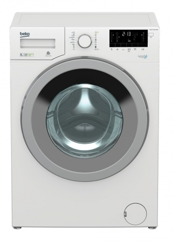 Lavadoras beko for Mueble lavadora carrefour