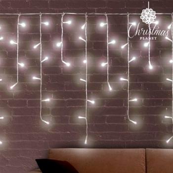 86eeb5b4032 Árboles de Navidad y Decoración navideña en Carrefour.es