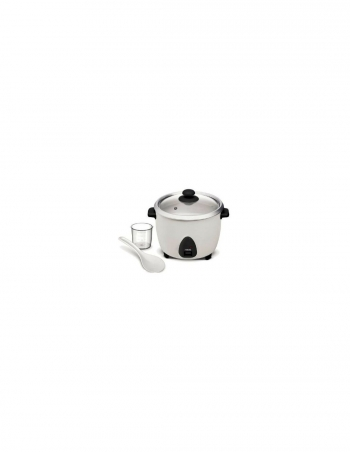 Arrocera Princess 271950 Rice Cooker 1,8l Inox