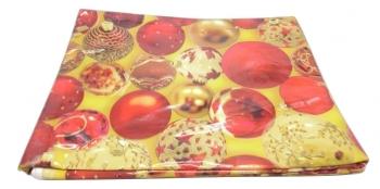 aaa0be812 Manteles y otros textiles de mesa Lacasatextil.es Carolay - Carrefour.es