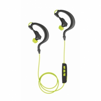 Auriculares Inalambricos Trust Urban Senfus Bluetooth Sports