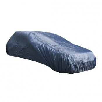 Fundas para el coche for Fundas asientos coche carrefour