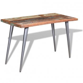 fd46b05fa79e Muebles: Mesas para Hogar y Oficina - Carrefour.es - página 20