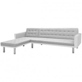 Muebles sofas sillones y divanes baratos for Sillones baratos conforama