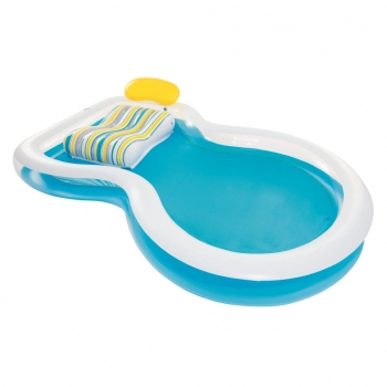 Piscina Inflable Staycation Pool 54168 Bestway