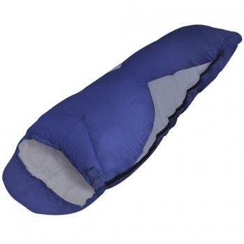 5faf70409 Saco De Dormir Individual Impermeable