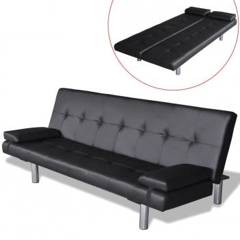 Muebles: Sofas, Sillones y Divanes Baratos - Carrefour.es