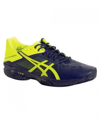 Al Running Y Mejor es Precio Carrefour Zapatillas Ropa x14fwEft