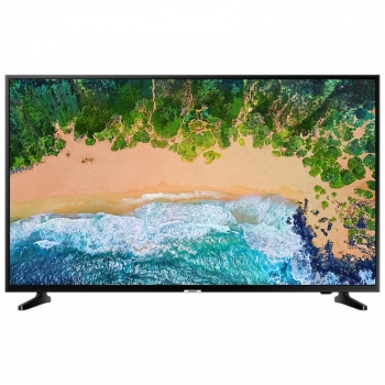 "Samsung Tv Led 55"" Uhd 4k Smart Tv Ue55nu7023"