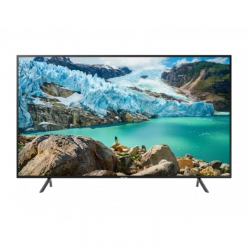 Tv Led Samsung Ue50ru7172 4k Uhd