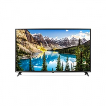 "Televisor Led 55"" Lg 55uj6307 Smart Tv 4k Wifi"
